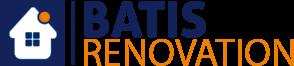 Batis-Rénovation